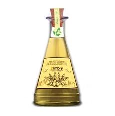 Serra da Estrela Juniper Brandy - VTS0263