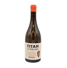 Titan of Távora Varosa Daemon White 2018 - VIN0593