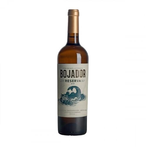Bojador Reserve White 2019