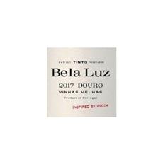 Bela Luz Inspired by Rocim...