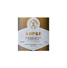 Kopke Grand Reserve White 2016