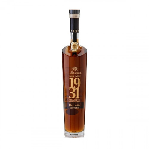 Neto Costa Homenagem 1931 Very Old Brandy