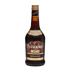 Neto Costa Tijuana Coffee Liqueur - VTS0287