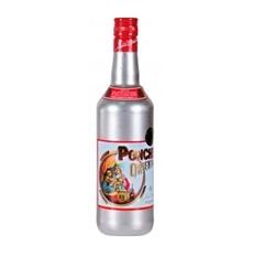 Neto Costa Punch Liqueur - VTS0289