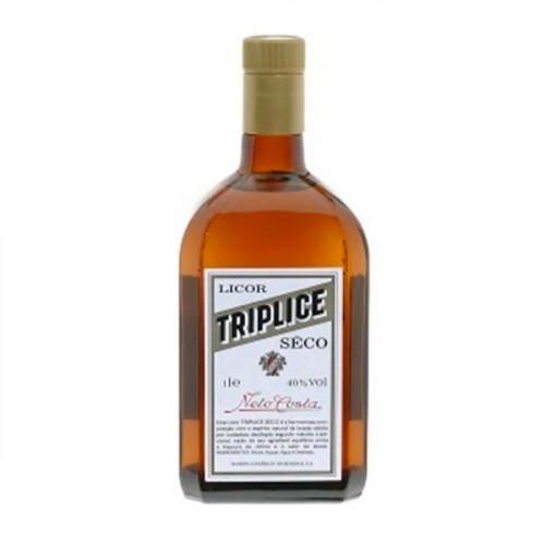 Neto Costa Triple Sec Liqueur