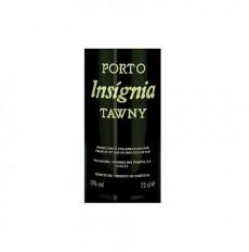 Insignia Fine Tawny Porto
