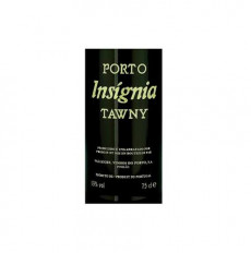 Insignia Fine Tawny Portwein