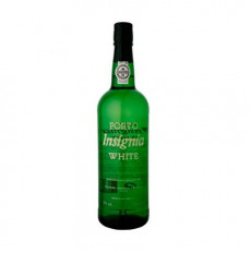 Insignia Fine White Port