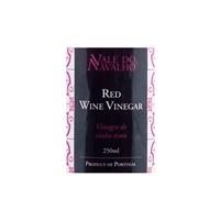 Vale do Navalho Vinho Tinto Vinagre