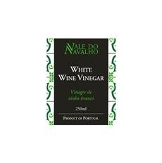 Vale do Navalho Vin Blanc...
