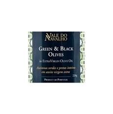 Vale do Navalho Olive Verdi...