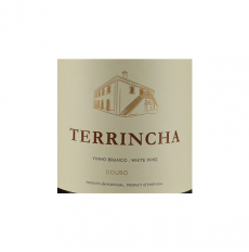 Quinta da Terrincha Blanc 2018