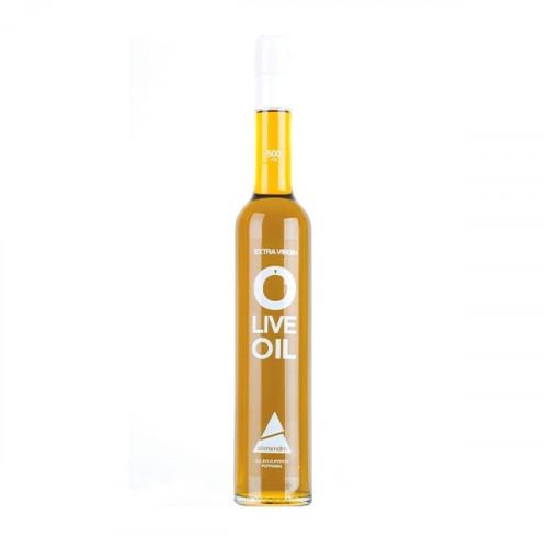 Almendra Extra Virgin Olive Oil