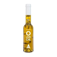 Almendra Olio Extravergine d'Oliva con cardamomo