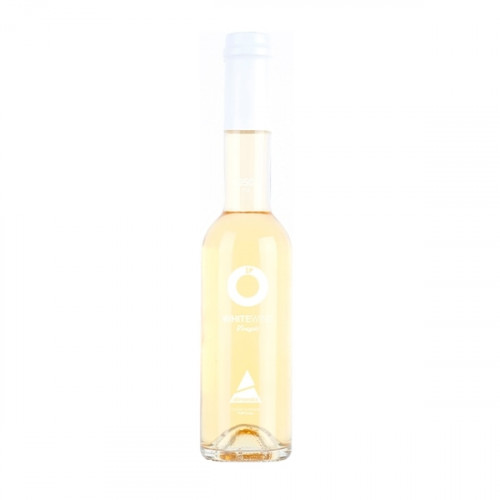 Almendra White Wine Vinegar