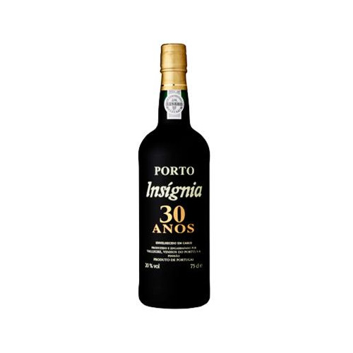 Insignia 30 years old Tawny Port