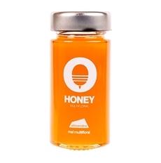 Almendra Multifloral Honey