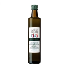 Herdade do Paço do Conde Extra Virgin Olive Oil - VIB0269