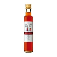 Herdade do Paço do Conde Vinegar
