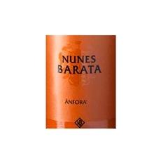 Nunes Barata Ânfora Red 2019