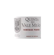 Quinta do Vale Meão Vintage...