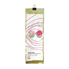 Sencha Rosa Tè Verde Biologico