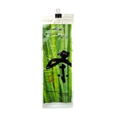 Chá Principe Tè Verde Biologico
