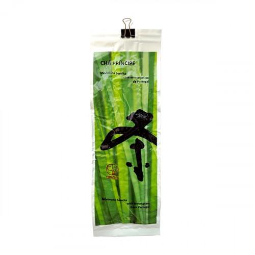 Chá Principe Té Verde Biológico
