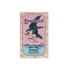 Emporium Sardinen in...