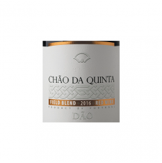 Chão da Quinta Bianco 2019