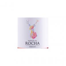 Herdade da Rocha Rosé 2018