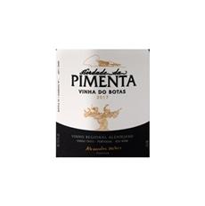 Monte da Pimenta Vinha das...