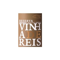 Vinha de Reis Reserve White...