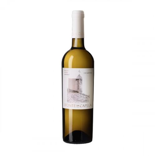 Monte da Capela Premium White 2018