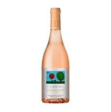Howards Folly Sonhador Rosé 2019