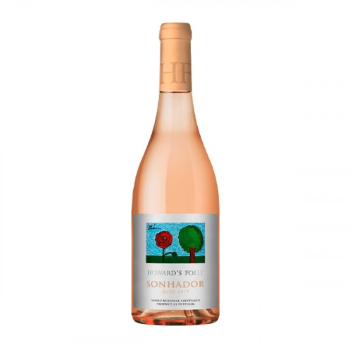 Howards Folly Sonhador Rosé 2019