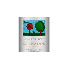 Howards Folly Sonhador Rosé...
