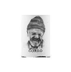 Gorro White 2019