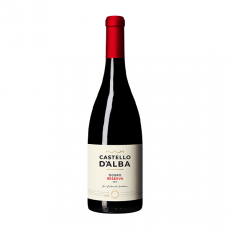 Castello DAlba Reserve Red...