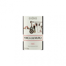 Porca de Murça Red 2018