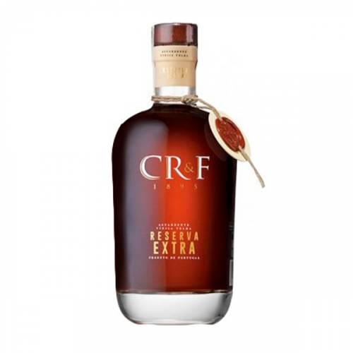 CRF Old Brandy Reserve Extra