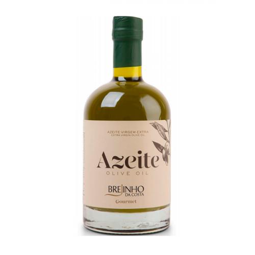 Brejinho da Costa Gourmet Olive Oil