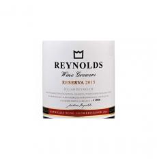 Reynolds Julian Réserve...