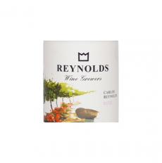 Reynolds Carlos Rosé 2018