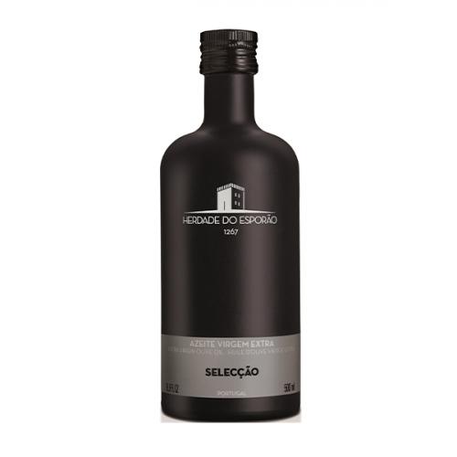 Esporão Selecção Extra Virgin Olive Oil