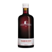 Esporão Vinagre