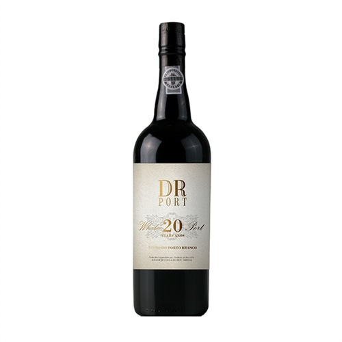 DR 20 years White Port