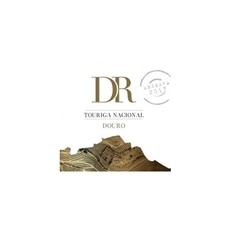 Dr Touriga Nacional Reserva