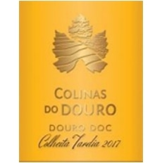 Colinas do Douro Late...