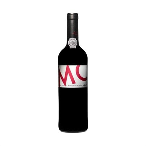 MC Rouge 2019